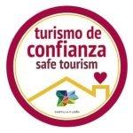 Guía oficial de turismo de Salamanca