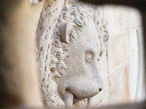 Visita monumental Salamanca