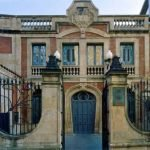 Casa de Lis (Salamanca)